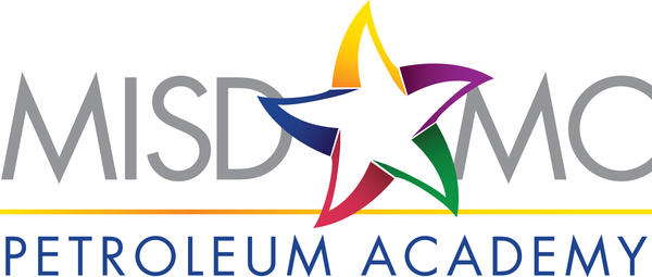 MC/MISD Academic Academy - Prtroleum