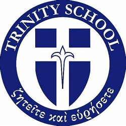 Trinity School of Midland
