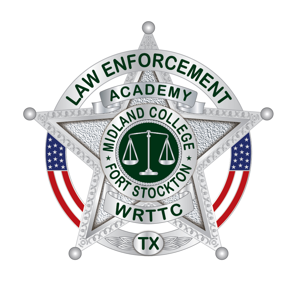 Midland College WRTTC Law Enforcement Academy
